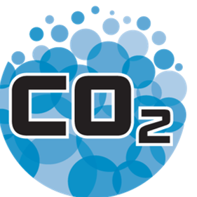 CO2SolutionsIconFNL